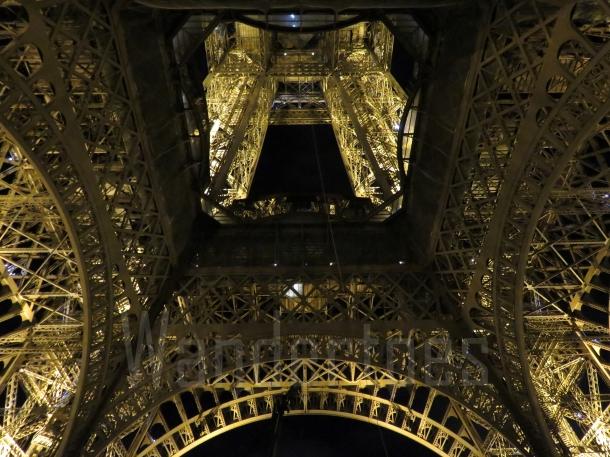 EiffelUnderneath Watermark