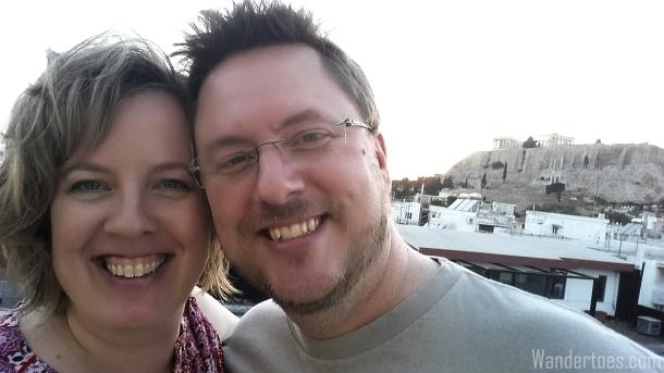 Scott&Meg Wandertoes.jpg