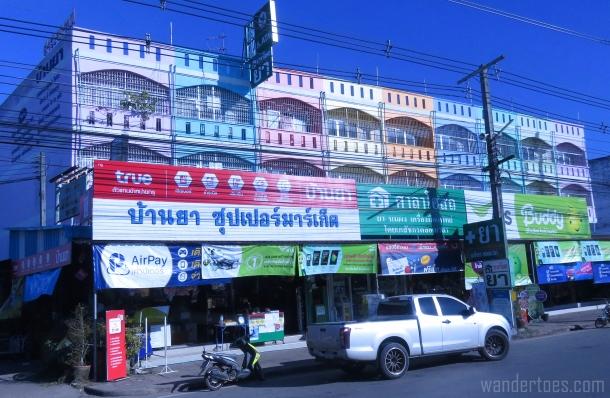 roadside-colorful-building2