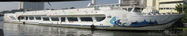 chao-phraya-boat-sleek