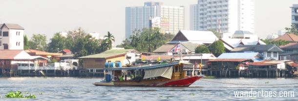 chao-phraya-boat