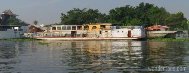 chao-phraya-boat2