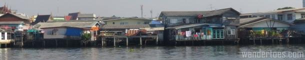 chao-phraya-homes3