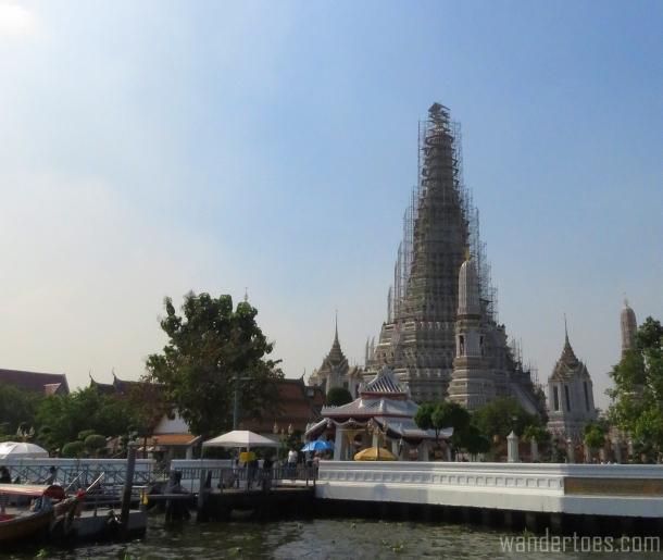 chao-phraya-temple2