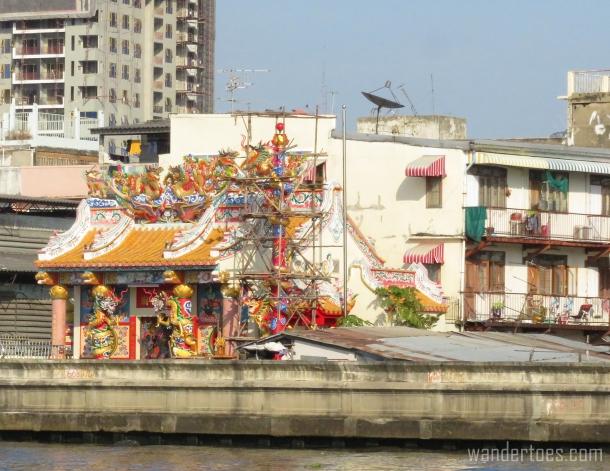 chao-phraya-temple3