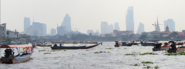 chao-phraya-traffic