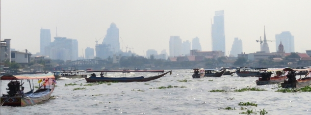 chao-phraya-traffic
