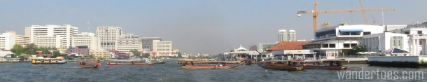 chao-phraya-traffic2