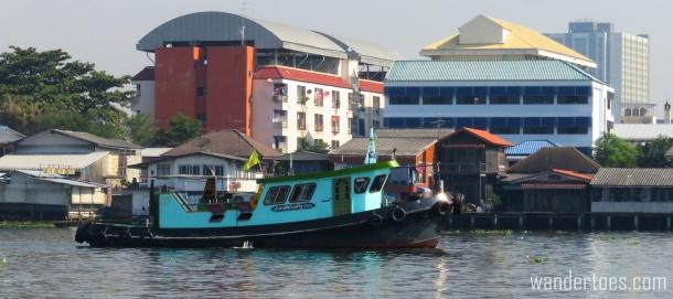 chao-phraya-tugboat