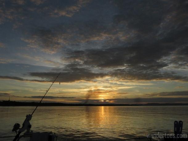 koh-mak-sunrise3