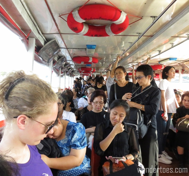 water-taxi-crowded4