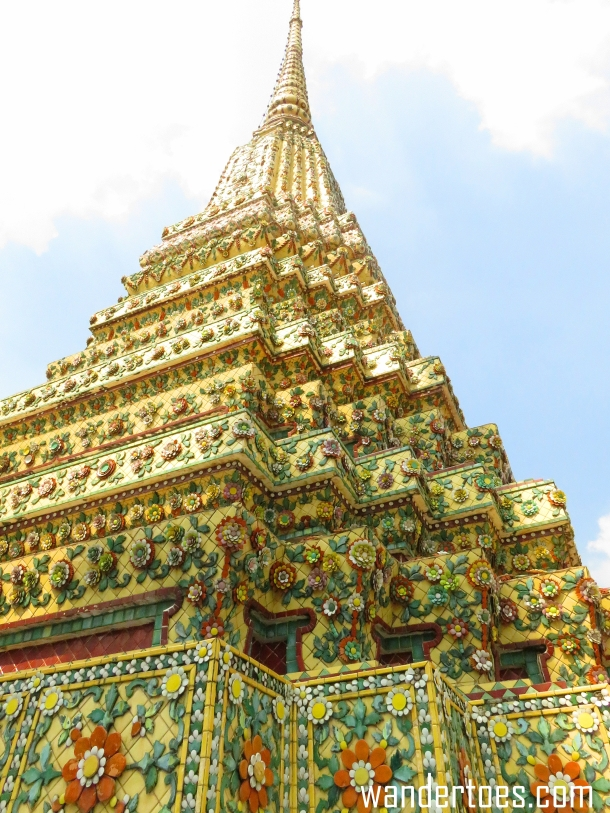 Temple8