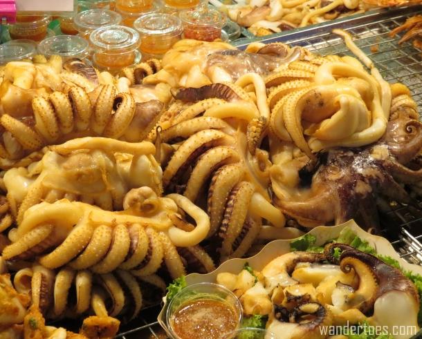Asiatique Food2