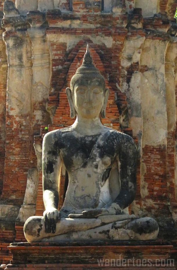 AyutthayaBuddha2
