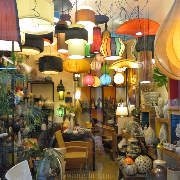 Chatuchak ModernLighting